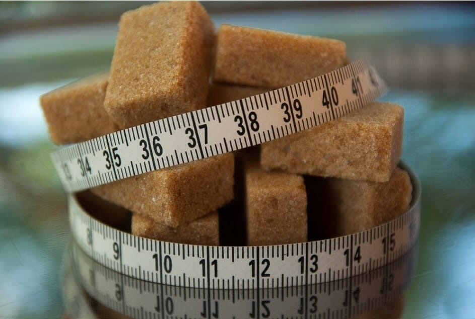 lose-weight-fast-by-cutting-processed-sugar