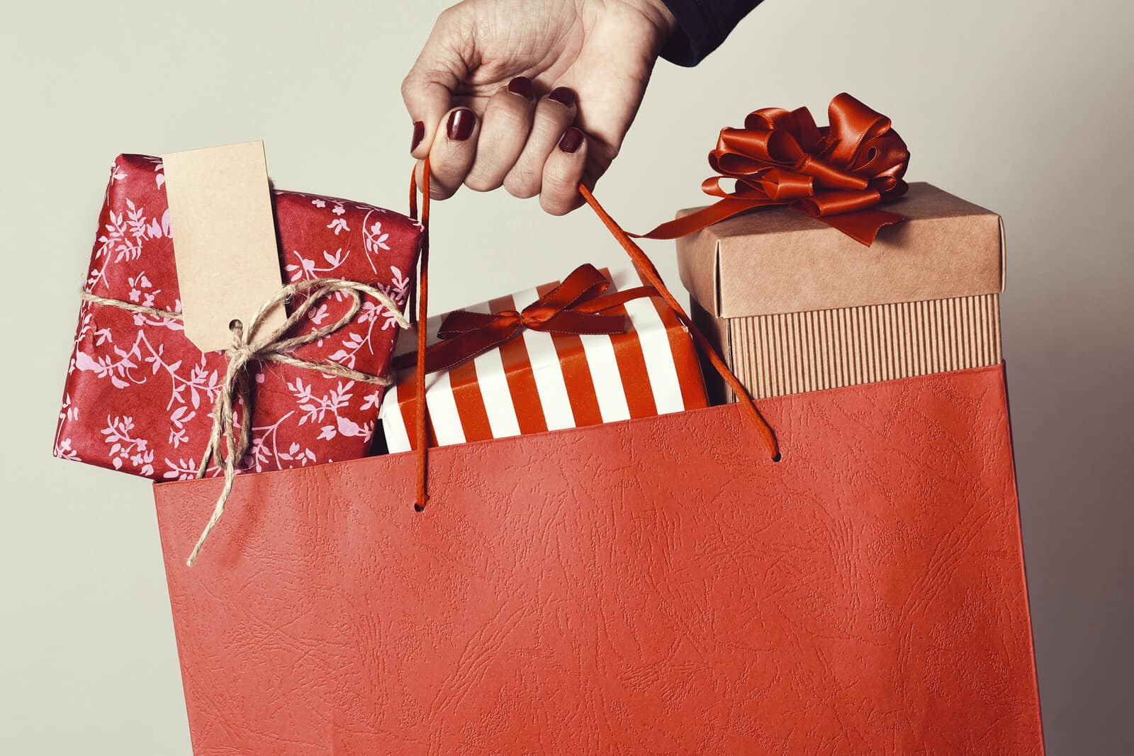 Top 10 Unique Gifts for Mom this Christmas