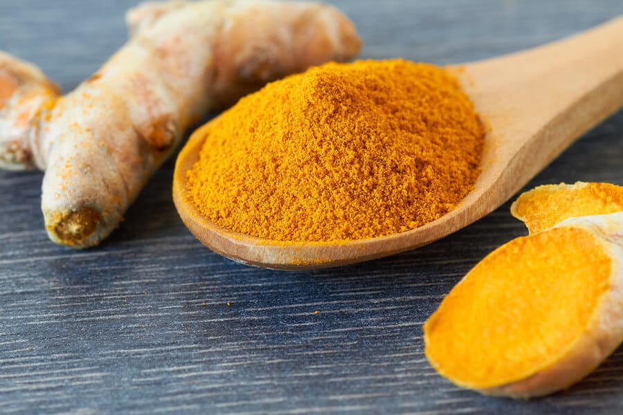 hacks-to-lose-weight-turmeric