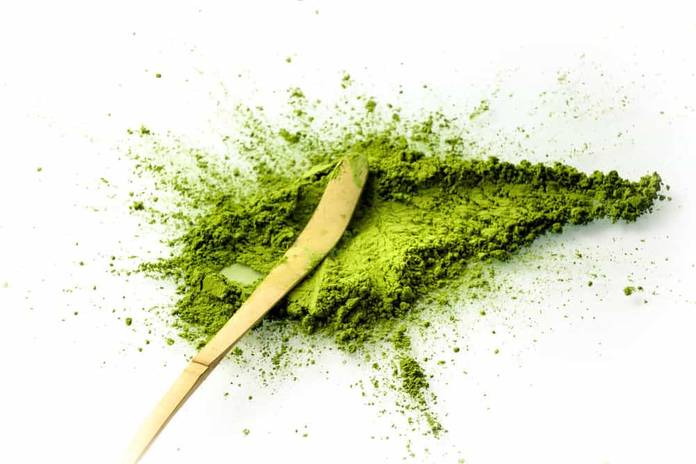 health-benefits-of-matcha-powder