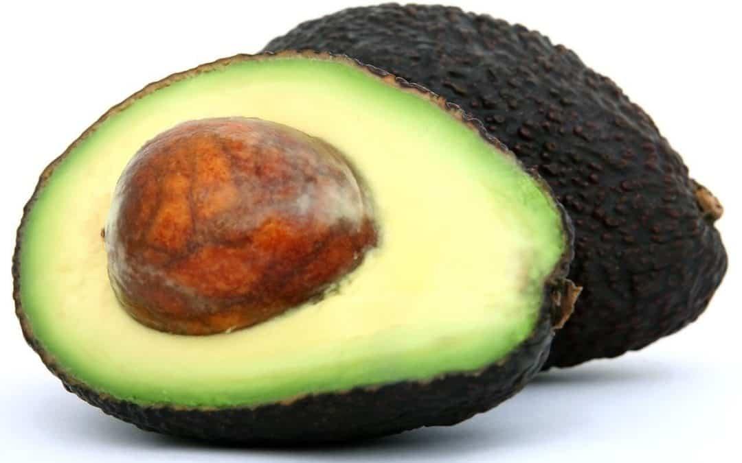 12 Best High Fiber Foods For Weight Loss