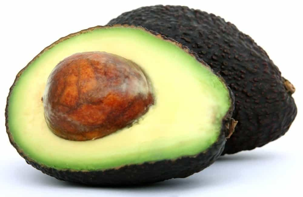 high-fiber-foods-avocado