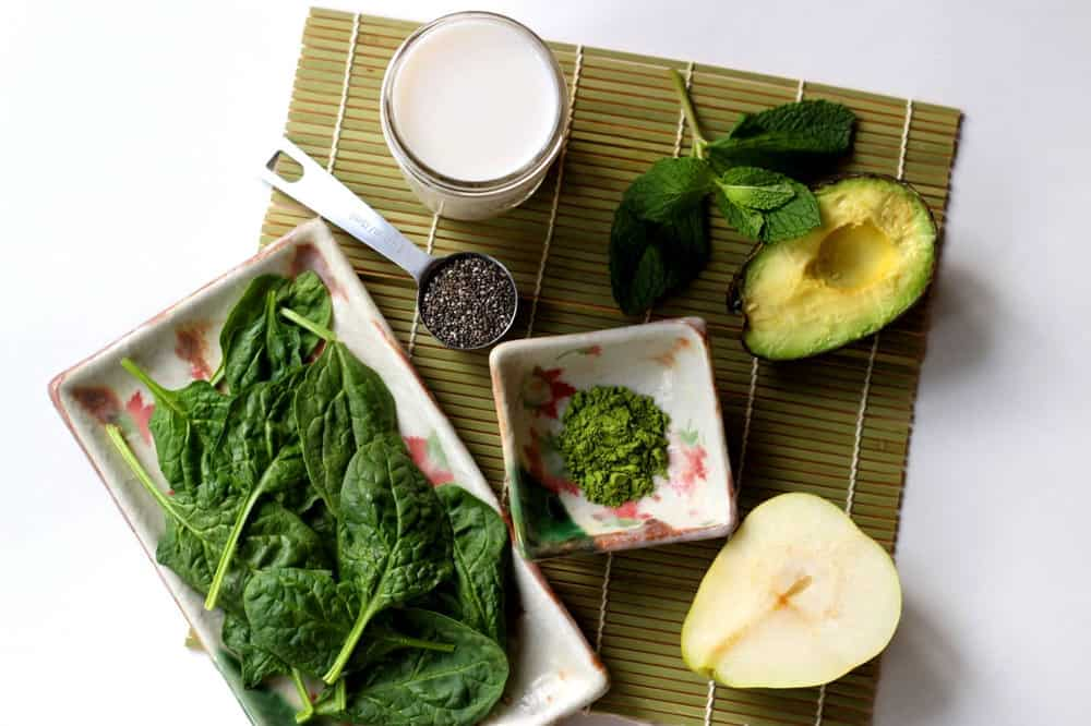 mint-matcha-smoothie_1