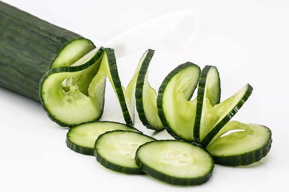 zero-calorie-foods-cucumber