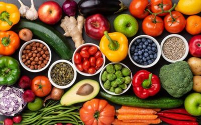 The Ultimate Guide to Clean Eating for Beginners