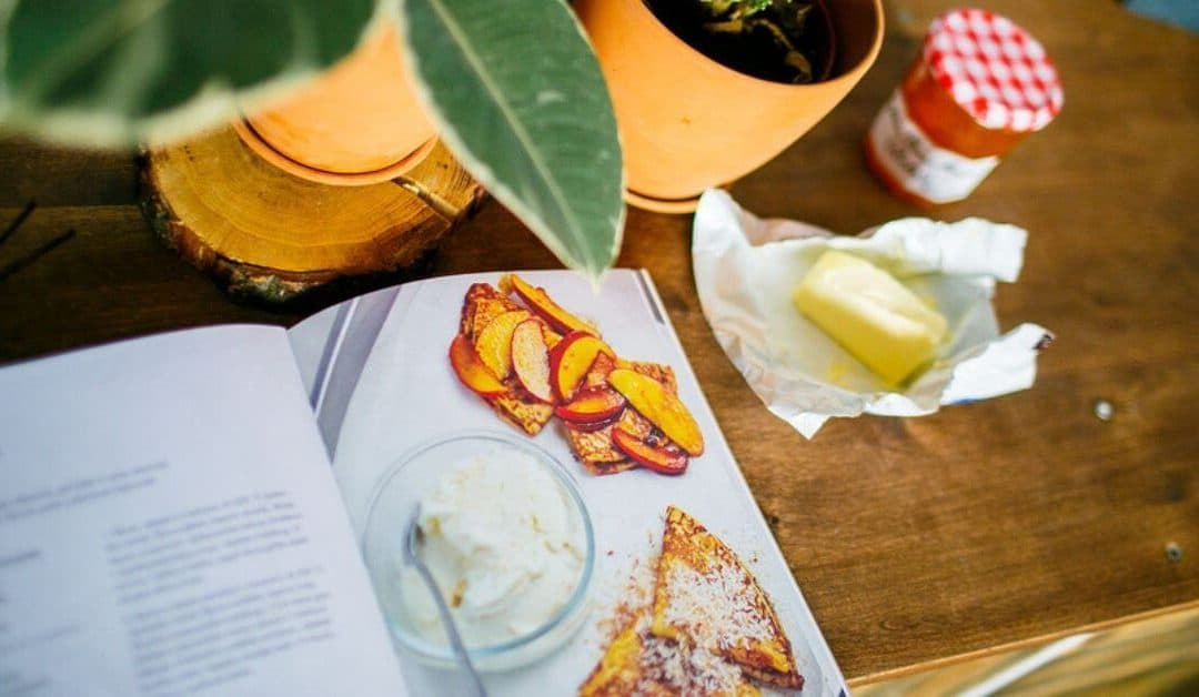 5 Best Clean Eating Cookbooks that Inspire Healthy Meals for Families