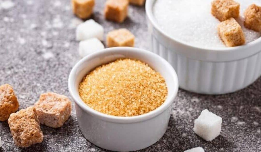 How to Quit Sugar: 6 Tips to Tame Your Sweet Tooth