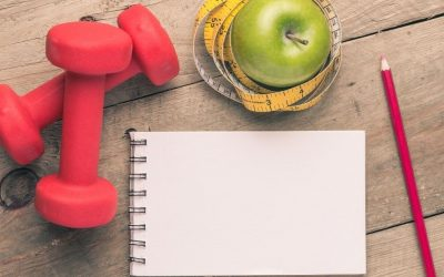 Mindset for Weight Loss: 10 Mind Hacks to Lose Weight Permanently