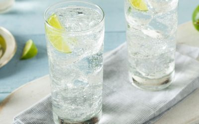 Zero-Calorie Drinks for Weight Loss and Health